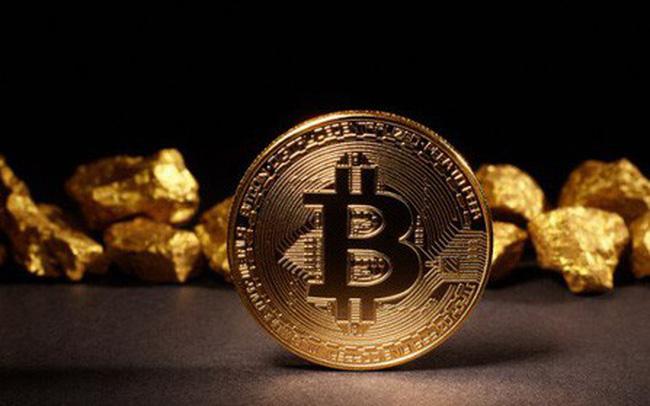 giá bitcoin: Hacker thực hiện cuộc tấn công 51% vào đồng tiền mã hóa Bitcoin Gold, đánh cắp gần 18 triệu USD