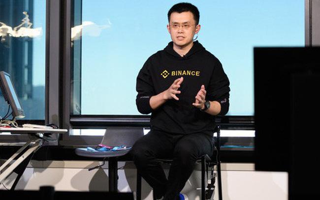 giá bitcoin: Sàn tiền ảo lớn nhất thế giới dự kiến lãi 1 tỷ USD năm nay