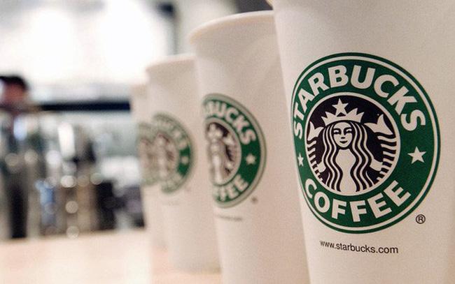 giá bitcoin: Starbucks chuẩn bị cho phép khách hàng thanh toán bằng Bitcoin