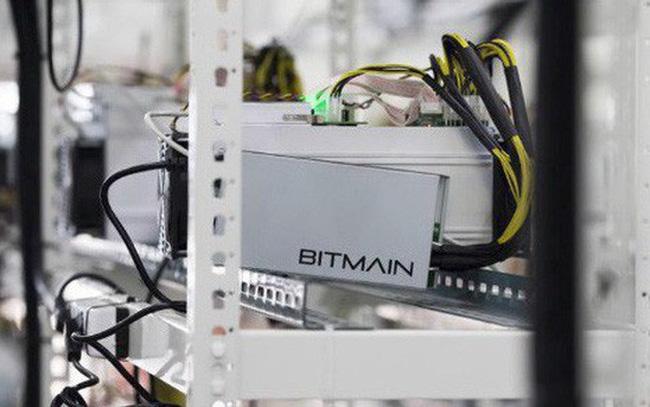 giá bitcoin: Chân dung vị CEO bí ẩn 32 tuổi chuyên sản xuất máy đào tiền số đang nắm trong tay khối tài sản trị giá hơn 4 tỷ USD