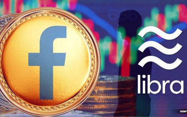 giá bitcoin: Nhà chức tránh toàn cầu lo ngại dự án tiền mã hóa của Facebook xâm phạm quyền riêng tư của người dùng