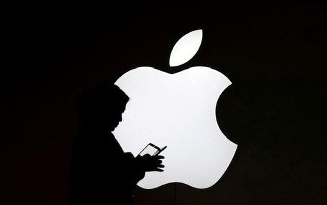 """giá bitcoin: """"Apple đang tính chuyển 1/3 sản xuất khỏi Trung Quốc"""""""