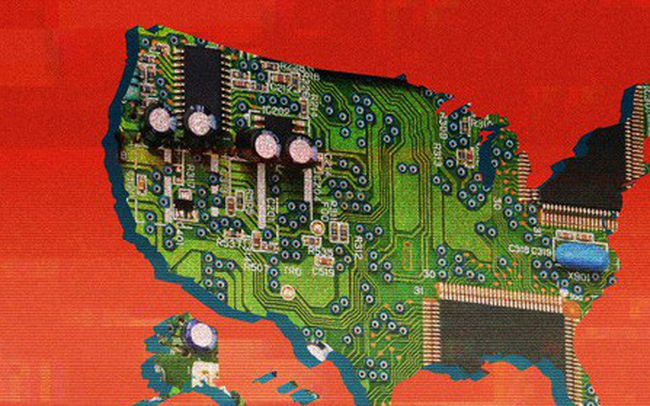 giá bitcoin: Hacker chiếm quyền kiểm soát hệ thống máy tính thành phố, đòi tiền chuộc 600.000 USD bitcoin ở Florida, Mỹ