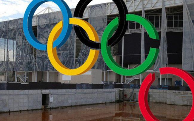 giá bitcoin: Có điên mới làm chủ nhà Olympic – Tiệc tùng xa hoa chỉ 3 tuần, gồng mình trả nợ suốt 30 năm