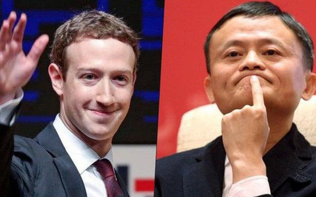 giá bitcoin: [Infographic] Mark Zuckerberg, Jack Ma mất bao lâu để kiếm được 1 triệu USD đầu tiên?