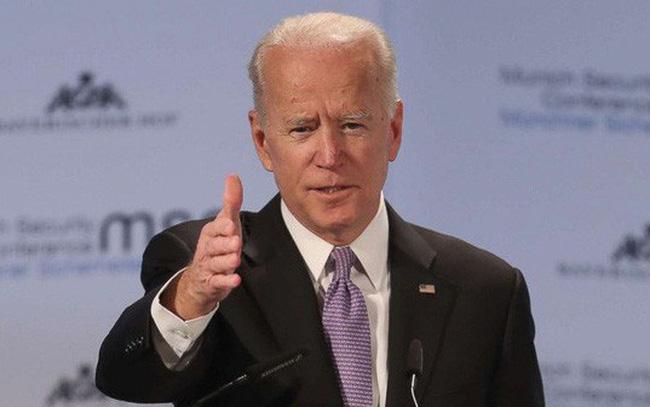 giá bitcoin: Ông Biden giảm ưu thế trong cuộc đua vào Nhà Trắng