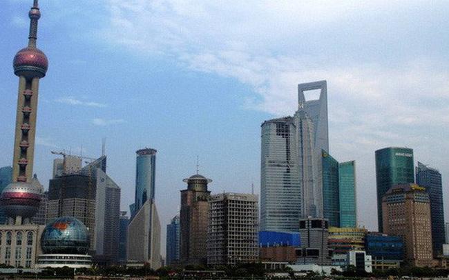 giá bitcoin: Trung Quốc mở cửa mạnh hàng loạt ngành bởi lo sợ nhà đầu tư ngoại tháo chạy