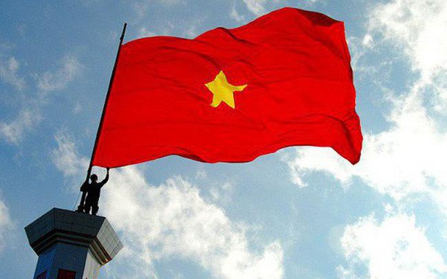 giá bitcoin: Việt Nam vượt qua Australia về tốc độ phát triển điện mặt trời, trở thành cường quốc Đông Nam Á về năng lượng sạch