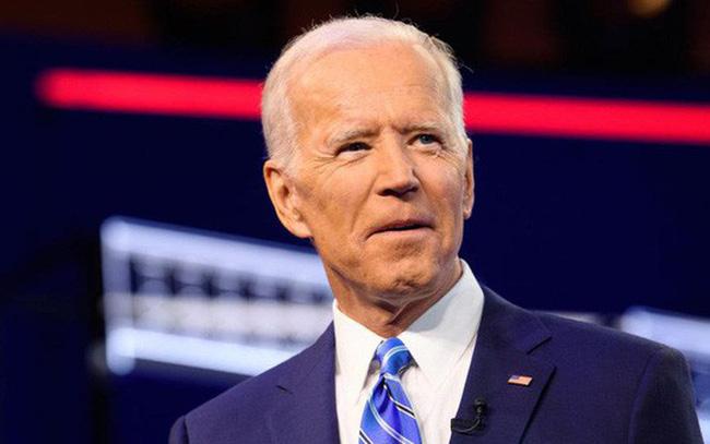 giá bitcoin: Ứng viên Tổng thống Mỹ Joe Biden kiếm gần 16 triệu USD trong 2 năm