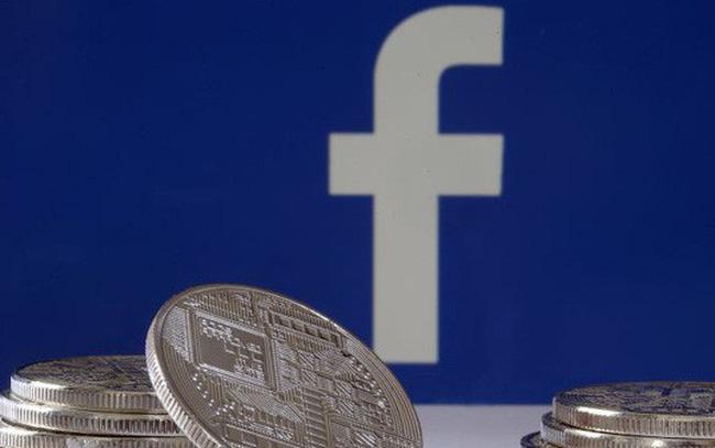 giá bitcoin: IMF cảnh báo ngành ngân hàng truyền thống về sức mạnh của tiền ảo