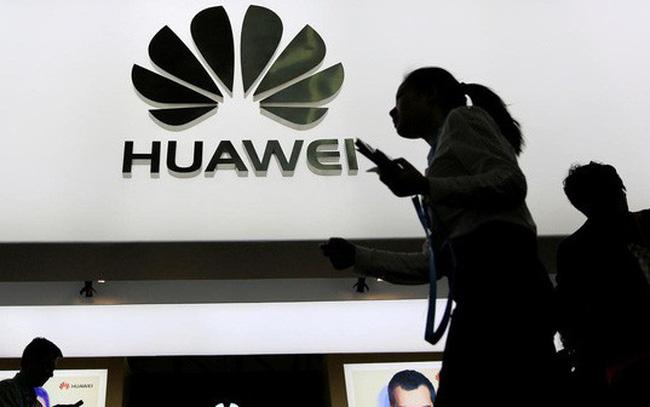 giá bitcoin: Quốc hội Mỹ đưa ra dự luật chống Huawei
