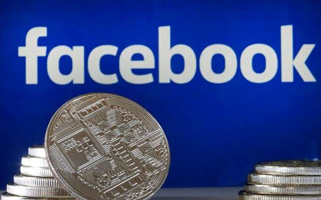 giá bitcoin: Các nước G7 quan ngại về tiền điện tử Libra của Facebook