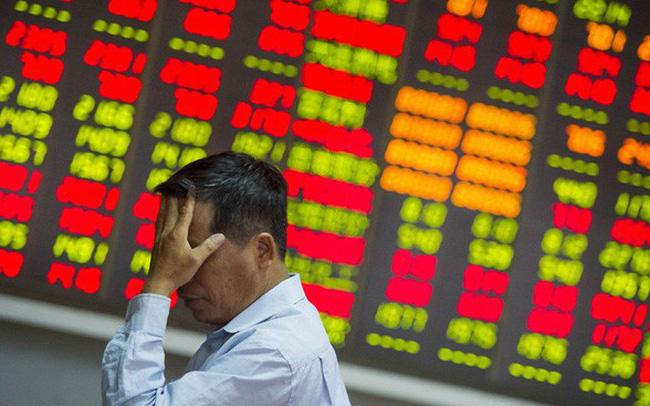 giá bitcoin: Kinh tế Trung Quốc giảm tốc, đây là 3 nước chịu tổn thương nhiều nhất