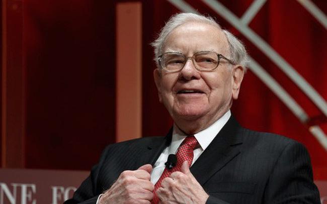 giá bitcoin: Cổ phiếu Berkshire Hathaway có giá đắt cỡ nào?