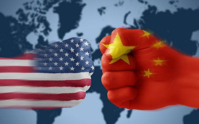 giá bitcoin: Thế giới chuẩn bị ứng phó với đối đầu tiền tệ Mỹ – Trung Quốc?