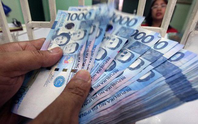 giá bitcoin: Đến lượt Philippines giảm lãi suất để ứng phó với thương chiến Mỹ-Trung