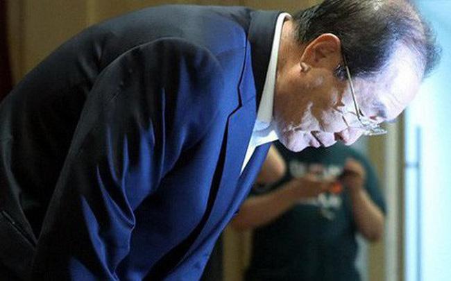 giá bitcoin: Đăng video chế giễu Hàn, ca ngợi Nhật, Chủ tịch hãng mỹ phẩm Hàn từ chức