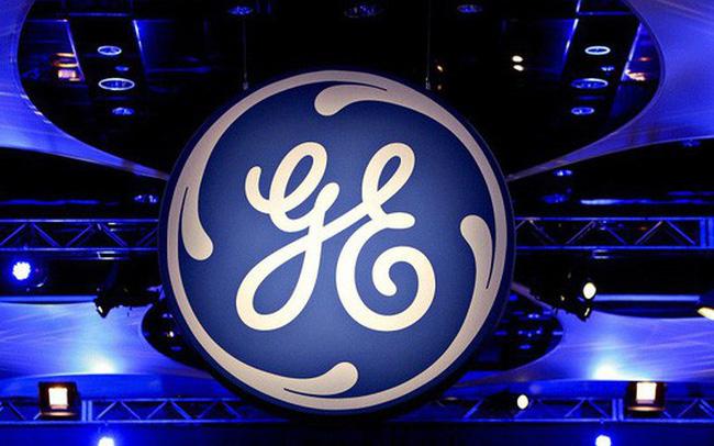 giá bitcoin: Thăng trầm GE: Từ biểu tượng công nghiệp Mỹ đến nghi án gian lận 38 tỷ USD