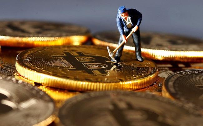 giá bitcoin: Chuyên gia 'hoang mang' khi dự đoán tương lai của Bitcoin