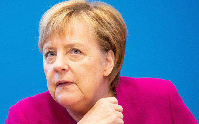 giá bitcoin: Suy thoái gõ cửa, vì sao Đức không muốn chi đậm để kích cầu?