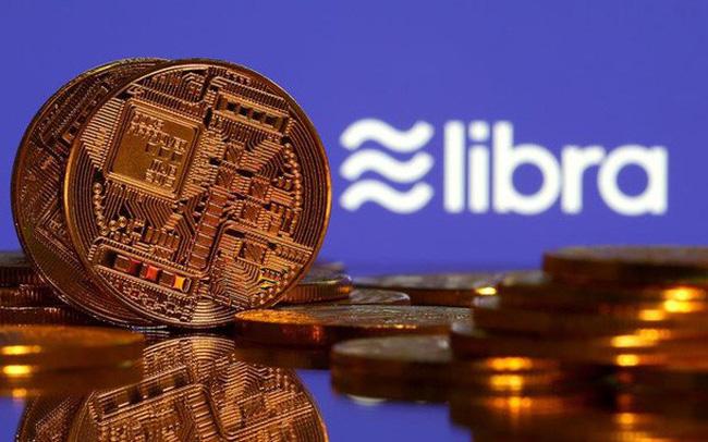 giá bitcoin: Báo Đức: USD chiếm tới 50% trong rổ tiền tệ định giá cho đồng Libra?