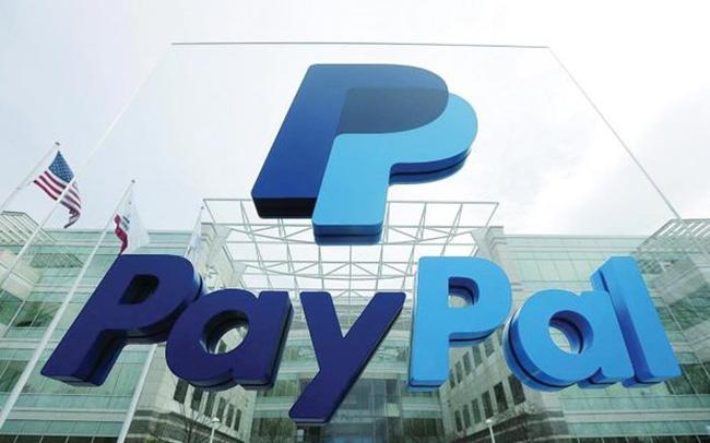 giá bitcoin: PayPal rút khỏi Libra: 'Giấc mơ' tiền ảo của Facebook sắp tan biến?