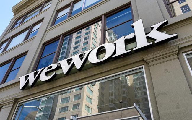 giá bitcoin: Không ngờ WeWork lại 'bết bát' đến vậy: Công ty này sẽ hết sạch tiền vào tháng tới, đang tìm cách vay mượn khắp nơi để 'sống'