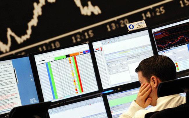 giá bitcoin: Moody's: Nguy cơ suy thoái toàn cầu trong năm tới là