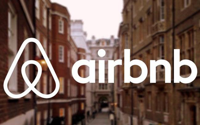 giá bitcoin: Tin buồn cho giới khởi nghiệp: Giữa bão phá sản, đóng cửa, startup 'sáng sủa' nhất Airbnb cũng bất ngờ bị phơi bày thực tế thua lỗ vì đốt tiền cho marketing