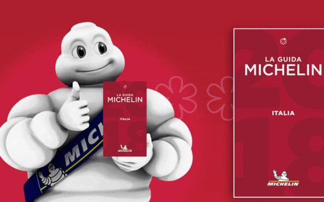 """giá bitcoin: Ngôi sao Michelin: 3 bài học kinh doanh từ quyển cẩm nang làm """"điên đảo"""" giới ẩm thực toàn cầu"""