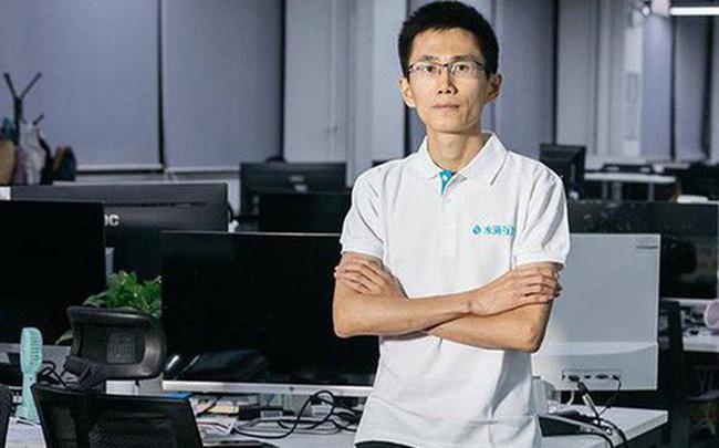 giá bitcoin: Thủy Tích Trù và cuộc khuấy động thị trường bảo hiểm y tế trực tuyến Trung Quốc: Được các ông lớn rót vốn ồ ạt, giá trị vượt mốc 1 tỷ USD, trở thành đối thủ của Alibaba