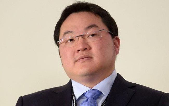 giá bitcoin: Nhà tài phiệt trong vụ 1MDB nhất trí nộp 1 tỷ USD tài sản cho Bộ Tư pháp Mỹ