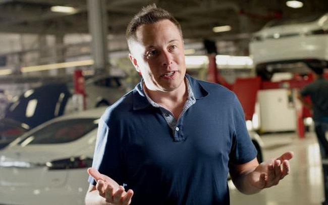 """giá bitcoin: Elon Musk tuyên bố sắp xây """"siêu nhà máy"""" Tesla ở Đức"""