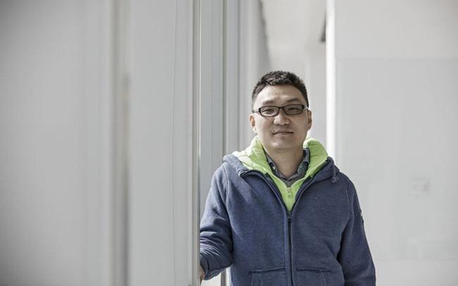 giá bitcoin: Ông chủ hãng thương mại điện tử từng đe dọa Alibaba, lọt top 100 người giàu nhất thế giới ở tuổi 38 vừa bị mất 5 tỷ USD sau 1 đêm