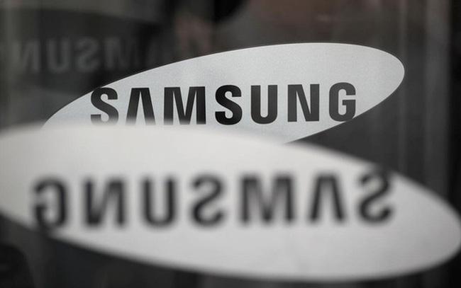 giá bitcoin: 3 giám đốc Samsung Electronics bị phạt tù trong vụ điều tra gian lận kế toán
