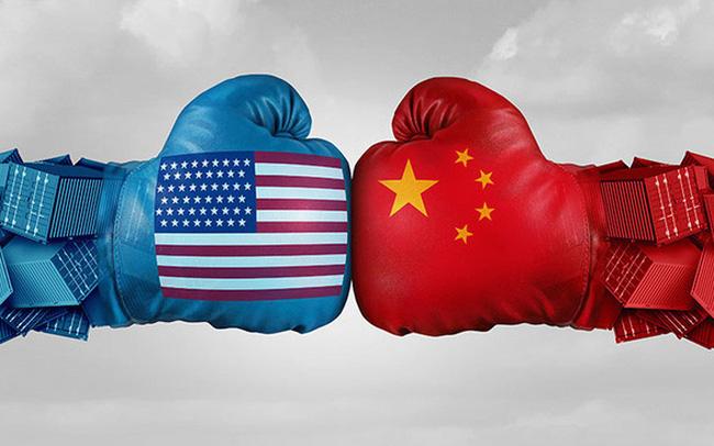 giá bitcoin: Bloomberg: Trung Quốc có thể vượt Mỹ thành nền kinh tế số 1 thế giới, nhưng người dân nước này vẫn chỉ là những người nghèo