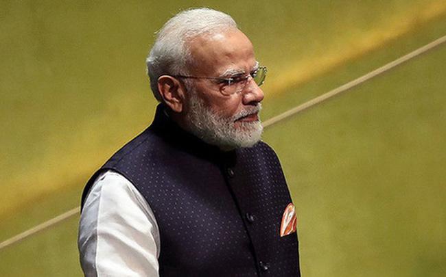 giá bitcoin: COVID-19: Ấn Độ phong tỏa 1,3 tỉ dân trong 3 tuần