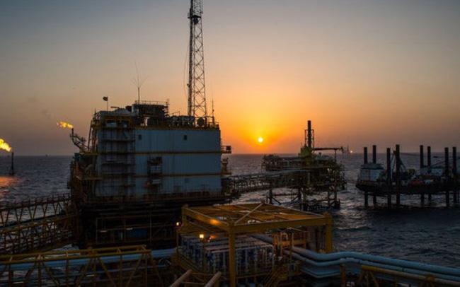 giá bitcoin: Mỹ quyết liệt can thiệp, OPEC+ chốt được thỏa thuận lịch sử