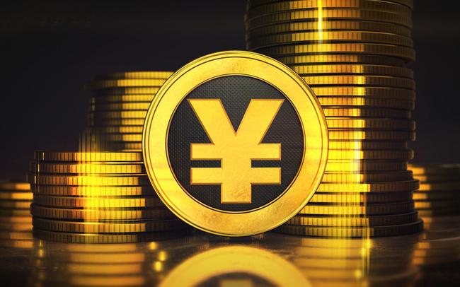 giá bitcoin: Trung Quốc phát hành tiền điện tử thay thế tiền giấy vào năm tới