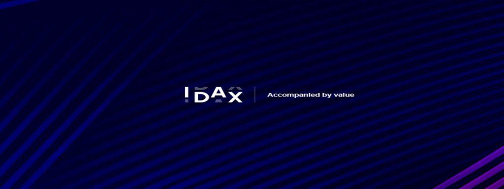 giá bitcoin: Cập nhật tin tức sàn giao dịch IDAX – Chuyện gì đang xảy ra?