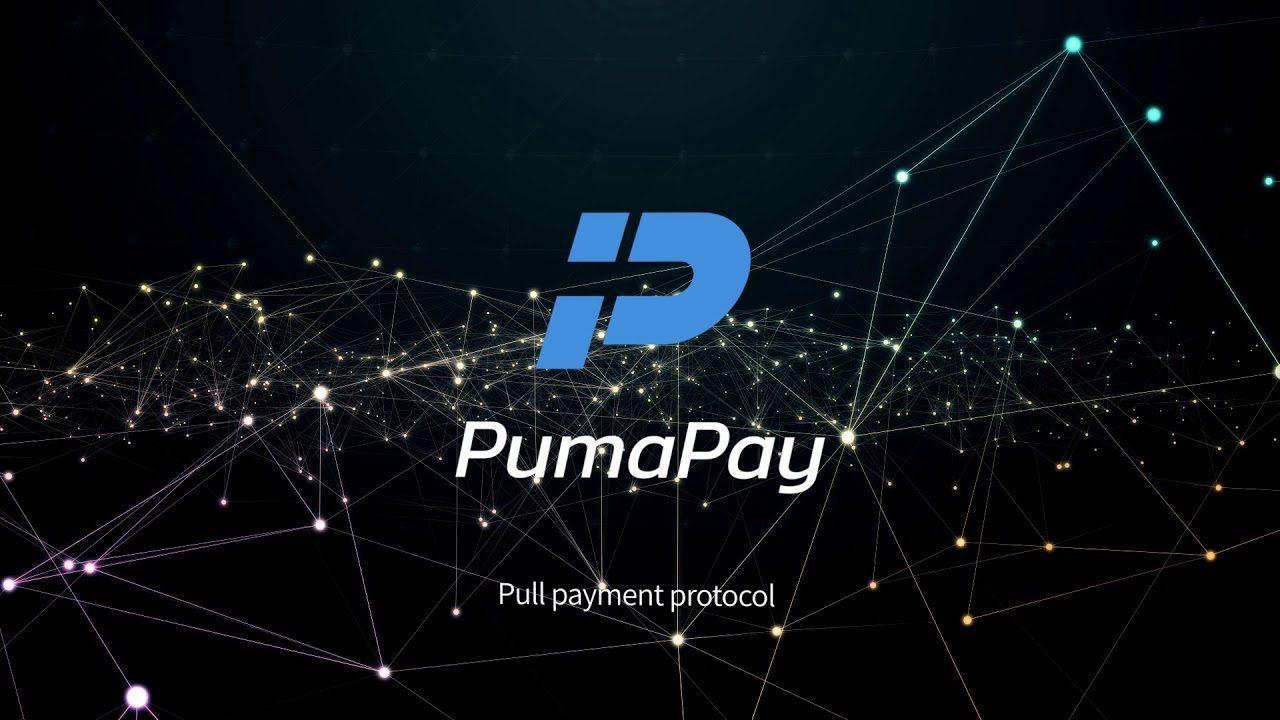 giá bitcoin: Puma Pay, phương thức thanh toán sẽ phá vỡ bối cảnh thanh toán truyền thống hiện tại