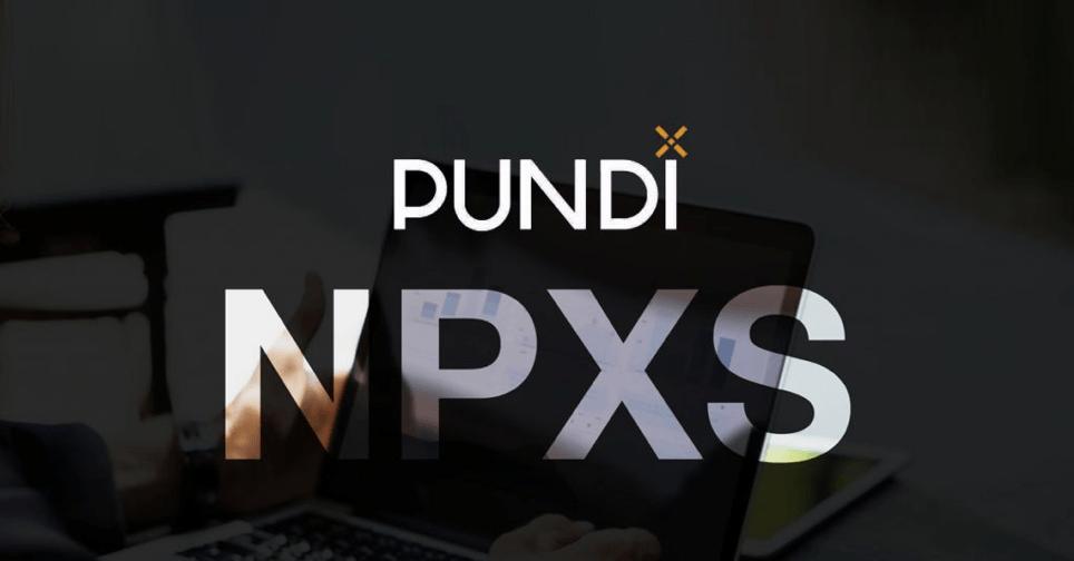 giá bitcoin: Pundi X (NPXS) là gì? Thông tin chi tiết về đồng tiền điện tử NPXS
