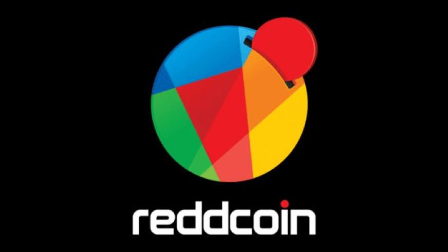 giá bitcoin: Reddcoin (RDD) là gì? Tất tần tật thông tin và hướng dẫn mua bán đồng tiền điện tử Reddcoin (RDD)