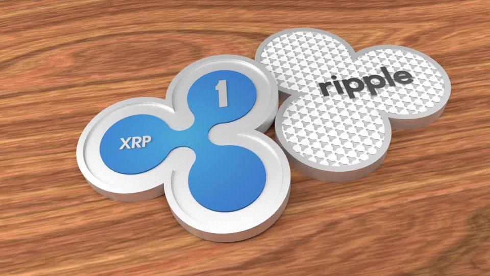 """giá bitcoin: Ripple loại bỏ """"xRapid"""" và """"xCurrent"""" khỏi website, thay thế bằng RippleNet"""
