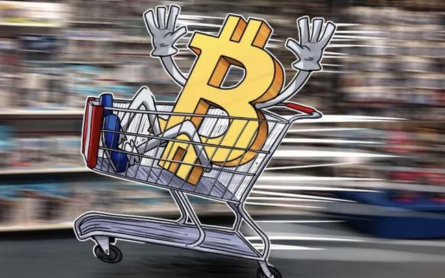 giá bitcoin: Đồng tiền số 'hot' nhất thế giới không 'thần thánh' như nhiều người nghĩ bởi 95% khối lượng giao dịch bitcoin đều bị thao túng và làm giả
