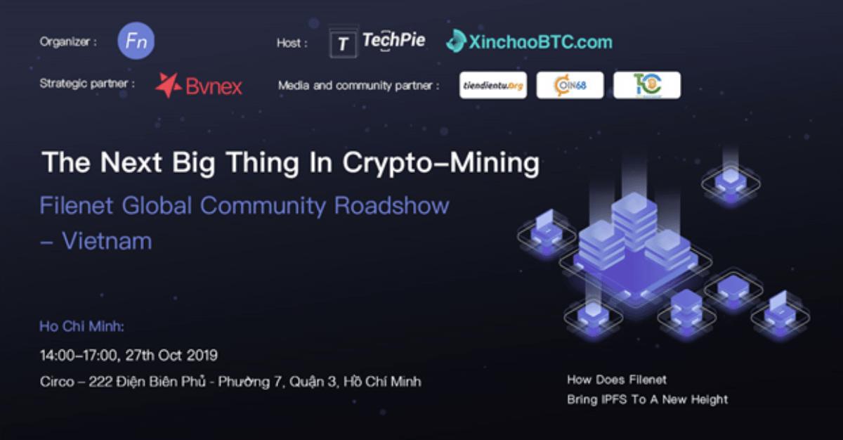 giá bitcoin: Tiếp nối Staking, phương thức mining nào sẽ là cách kiếm tiền dễ dàng nhất?
