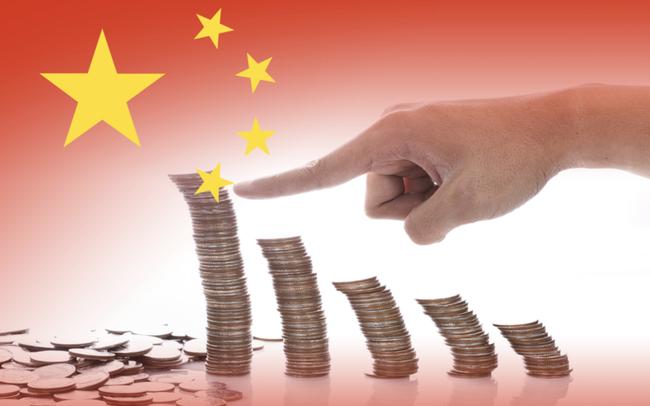 giá bitcoin: Nhận hàng chục tỷ USD cứu trợ để khắc phục cảnh vỡ nợ nhưng các công ty tư nhân Trung Quốc vẫn
