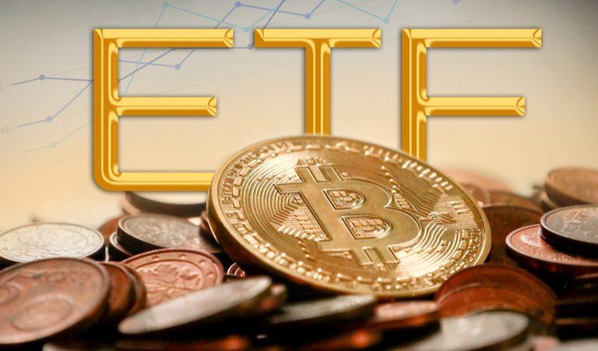 giá bitcoin: SEC xem xét lại quyết định hủy cấp phép cho ETF của Bitwise