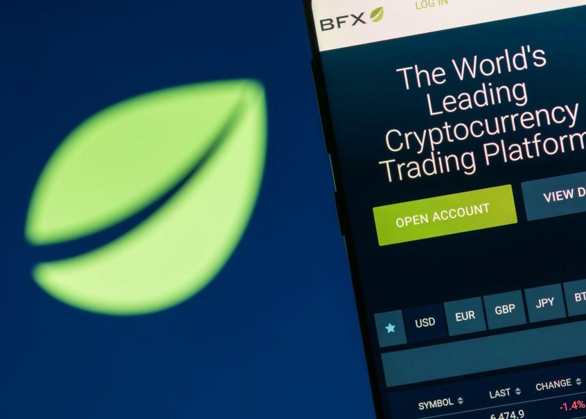 giá bitcoin: Bitfinex cho biết mình chỉ là nạn nhân của Crypto Capital