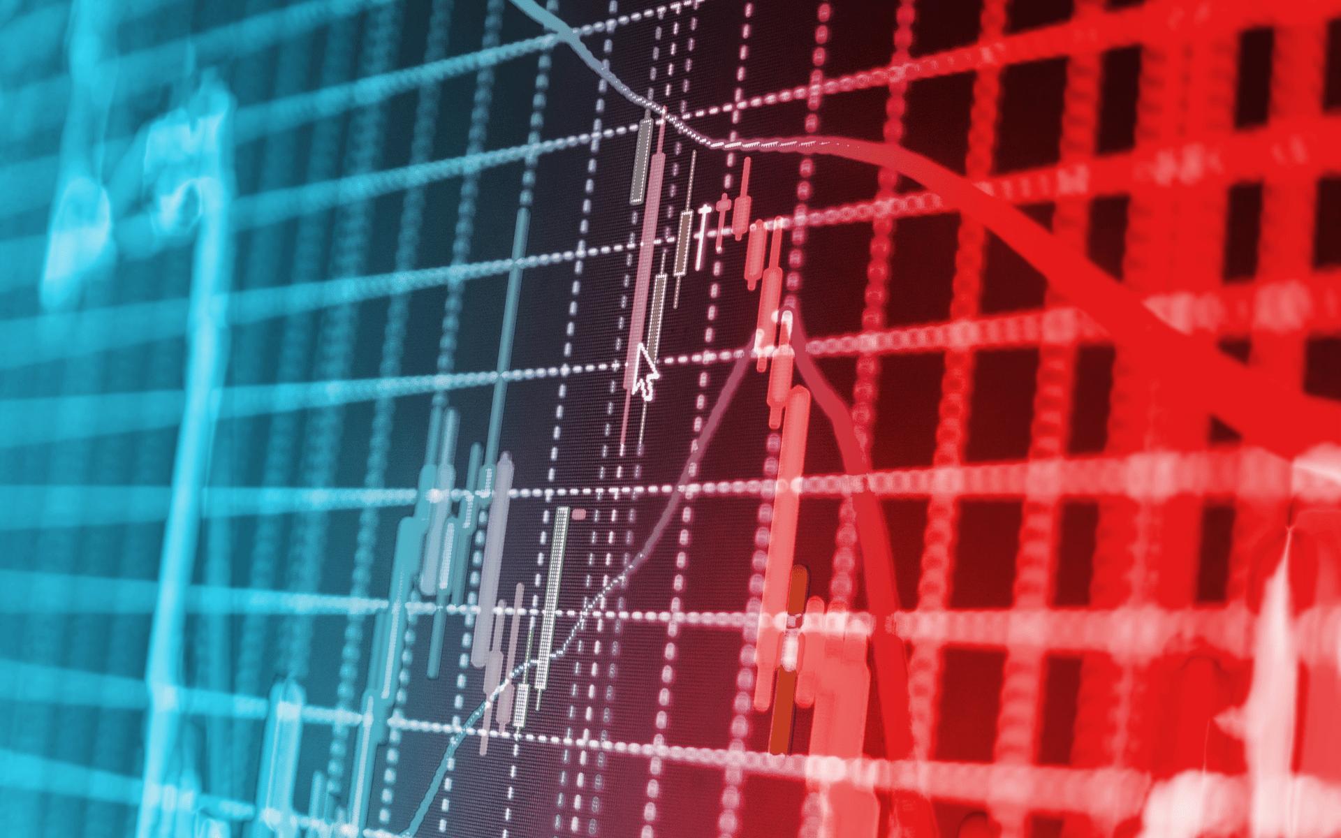 giá bitcoin: Áp sát 10.000 USD, Bitcoin giảm nhẹ để lấp một CME Gap khổng lồ